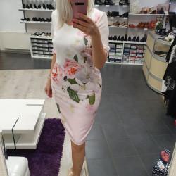 Pidulik kleit