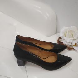 Pidulikud kingad(Caprice)