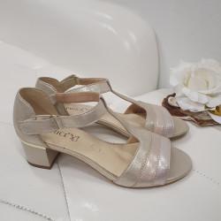 Pidulikud kingad (Caprice)